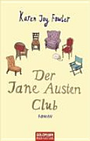 Der Jane Austen Club PDF