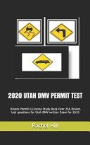 2020 Utah DMV Permit Test