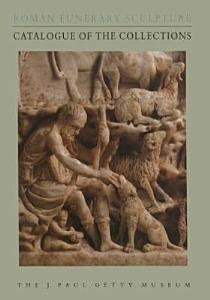 Roman Funerary Sculpture PDF