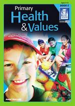 Primary Health and Values