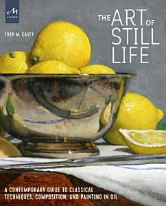 The Art of Still Life