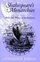 Shakespeare s Monarchies PDF