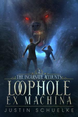 Loophole Ex Machina