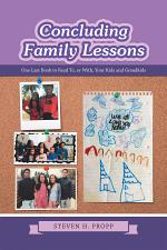 Concluding Family Lessons