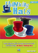 Thinking Hats Book
