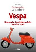 Vespa PDF