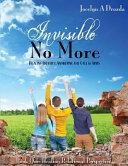 Invisible No More  Healing Identity PDF