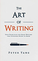 The Art of Writing PDF