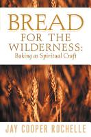 Bread for the Wilderness PDF