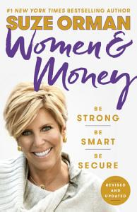 Women   Money  Revised and Updated  Book
