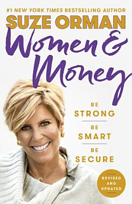 Women   Money  Revised and Updated