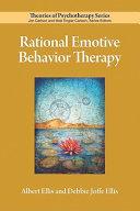 Rational Emotive Behavior Therapy PDF