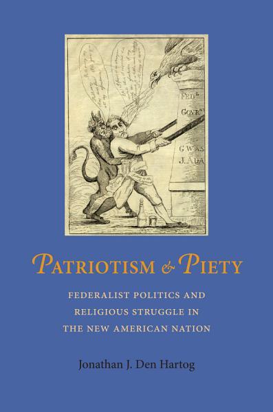 Patriotism And Piety