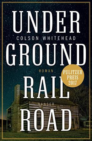 Underground Railroad PDF