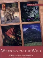 Windows On The Wild Book PDF