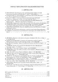 Byzantinische Zeitschrift PDF