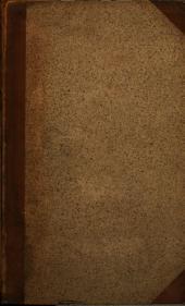 Onomastici literarii epitome: tam historiae universae, quam reliquarum artium fidei aestimandae rectrix, sive Fasti scriptorum, veteris, et medii aevi, verisimilibus, quantum fieri poterat, accuratioribusque subinde