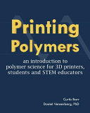 Printing Polymers