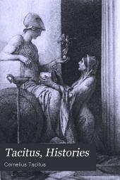 Tacitus, Histories: Book 1