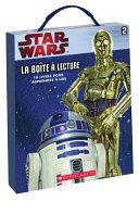 Star Wars   la Bo  te    Lecture N   2 PDF
