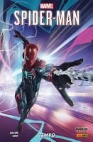 Spider Man   Tempo PDF
