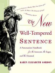 The New Well Tempered Sentence Book PDF