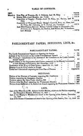 Cobbett's Parliamentary Debates, During the ... Session of the ... Parliament of the United Kingdom of Great Britain and Ireland and of the Kingdom of Great Britain ...: Volume 8