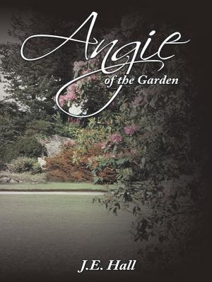 Angie of the Garden PDF