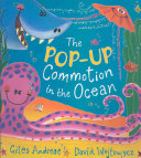 The Pop up Commotion in the Ocean