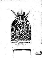 Summula confessionis utilissima