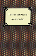 Tales Of The Pacific Book PDF