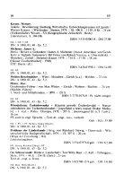 Deutsche Nationalbibliographie PDF