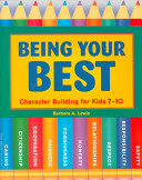 Being Your Best PDF