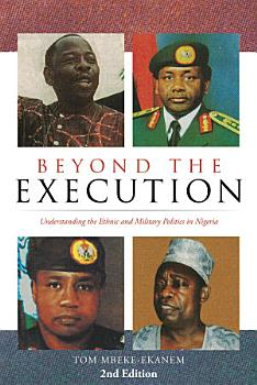 Beyond the Execution PDF