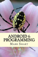 Android 6 Programming