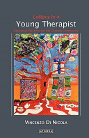 Letters to a Young Therapist PDF