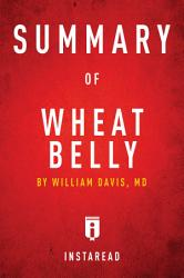 Summary Of Wheat Belly Book PDF