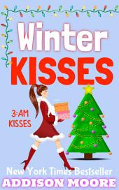 Winter Kisses (3:AM Kisses 2)