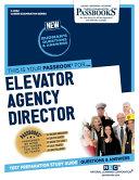 Elevator Agency Director