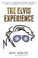 The Elvis Experience PDF