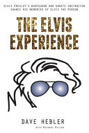 The Elvis Experience PDF
