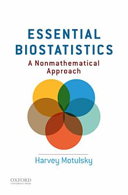 Essential Biostatistics