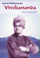 Vivekananda PDF