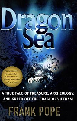 Dragon Sea PDF