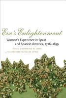 Eve s Enlightenment PDF