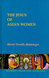 Jesus Of Asian Women  the  PDF