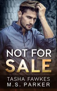 Not For Sale PDF