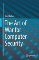 The Art of War for Computer Security PDF