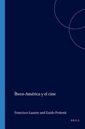 Iberoamérica y el cine