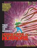 Tales from the Dougside's Horrible Book of Horrors